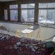 Renovations have begun at Saint John of San Francisco Monastery