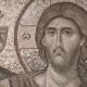 Sermon by Metropolitan Demetrius - Christ's brethren are those that hear the word of God and keep it.