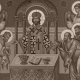 The Parable of the Wedding Feast, Sermon by Metropolitan Demetrius