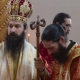 The Ordination of Monk Demetrius to the Diaconate