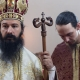 Ordination of Deacon Joachim to Priesthood