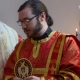 Ordination of Peter Gilstrap to the Diaconate