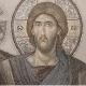 Sermon by Metropolitan Demetrius - Saint Abramius & Saint Mary
