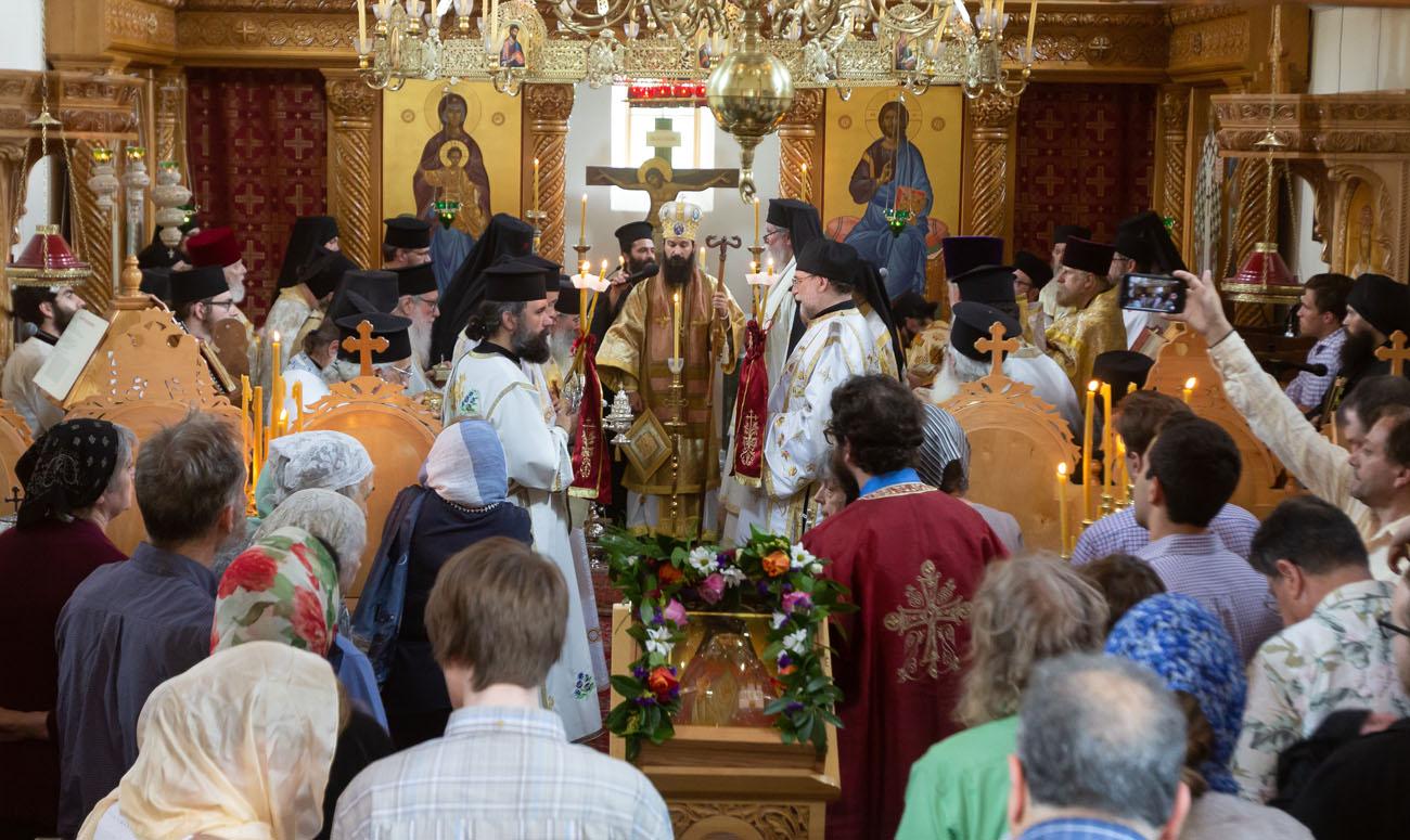 https://www.saintjohnsmonastery.org/wp-content/uploads/2019/06/st-johjns-feast-day-2019-3.jpg