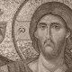 Sermons presented at Saint John of San Francisco Orthodox Monastery, Cobleskill NY